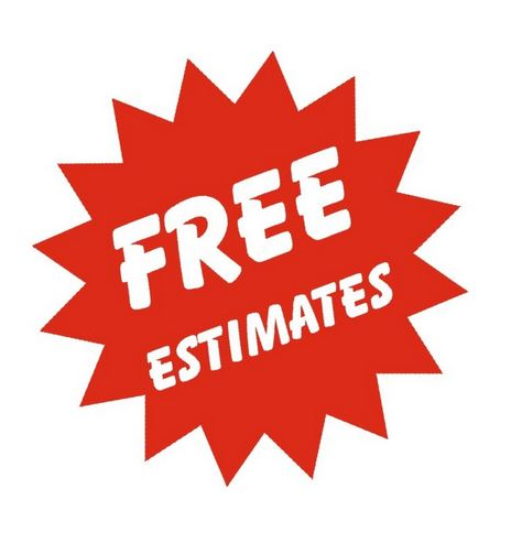 Bed bug removal estimates